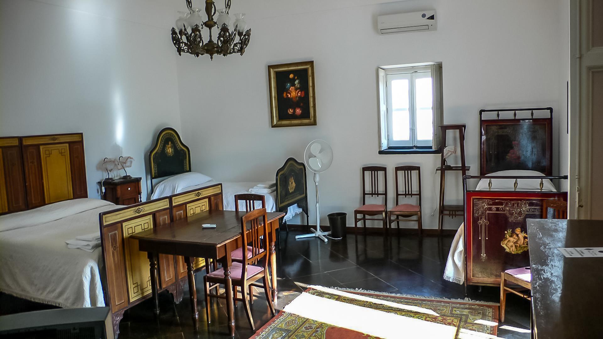 Palazzo Nobiliare nel cuore di Ragusa Ibla