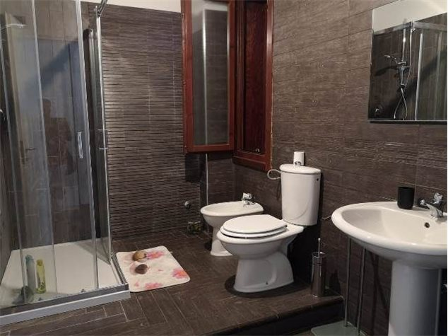 MODERN VILLA FOR RENT FURNISHED IN THE IDEAL CITY EXECUTIVES AND TRAVELERS